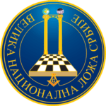 logo_vnls_boja
